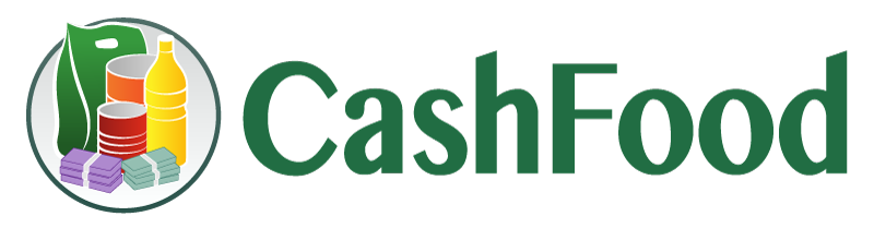 logo cash food-02